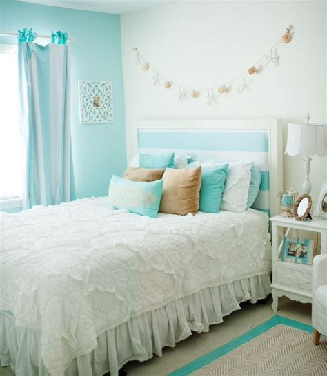 colorful girls rooms design decorating ideas 44 pictures a new room for macy tiffany blue tiffany and beach