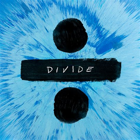 download ed sheeran perfect leaked song divide album in divide by ed sheeran mp3 downloads streaming music lyrics