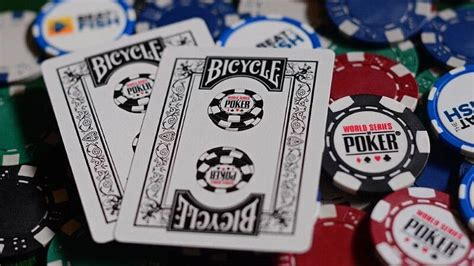offers  wsop mega package qualifiers   beat  fish