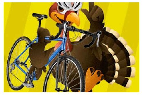 black friday deals on mountain bikes