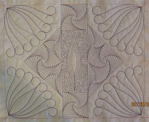 arm quilting templates rulers arm quilting templates rulers 28 images celtic knot
