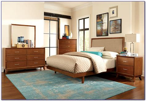 vintage mid century modern bedroom furniture vintage mid century modern bedroom furniture bedroom