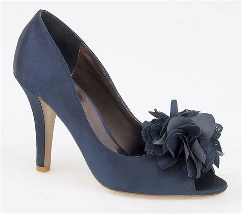 Wedding Shoes Navy by Navy Wedding Shoes 28 Images Something Blue Wedding