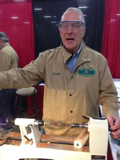 woodworking shows 2014 woodworking show 2014 western mass woodturners