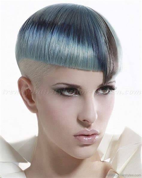 hair stale 70 adorable short undercut hairstyle for girls