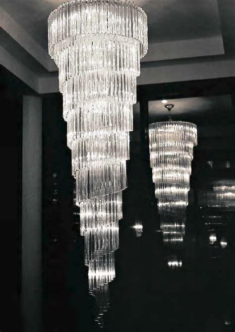 novaresi illuminazione novaresi lighting uk nick mailer