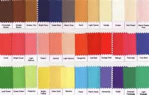 sping colors warm spring color palette spring color palette pinterest