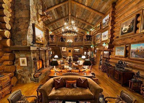 Home Interior Design Orlando this stunning aspen mountain mansion costs 100 mill