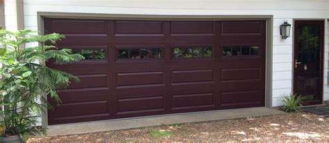 16x7 Garage Door 100 446 Best Kid U0027s Room Dallas Garage Door Prices 16x7