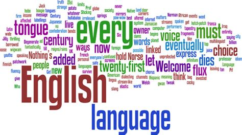 imagenes english newspaper how difficult is it to learn english teacher finder