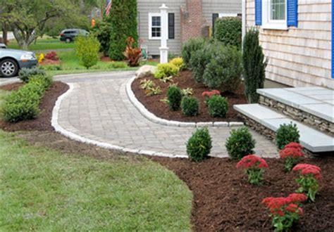 Landscape Nj Landscaping Franklin Lakes Nj 171 Landscaping Design