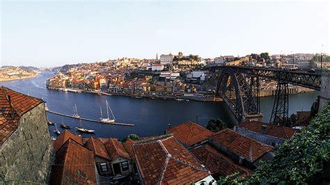 porto portogallo turismo lissabon und porto 2 st 228 dte 2 fl 252 sse www visitportugal