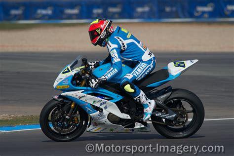 chico honda motorsports 2015 yamaha meeting autos post