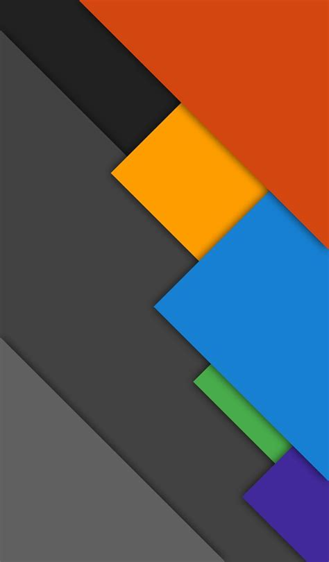 wallpaper android design material design wallpaper ios android material