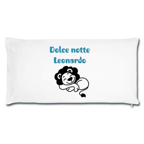 cuscini con foto prezzi cuscino personalizzato con nome e foto