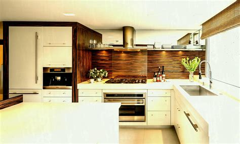 simple kitchen design cabinet ideas for small kitchens