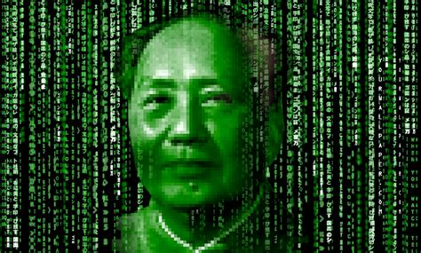 Hacks by Chinese Hackers Hack Us Government Hacks Communities