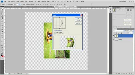 sublimation templates for photoshop sublimation templates for