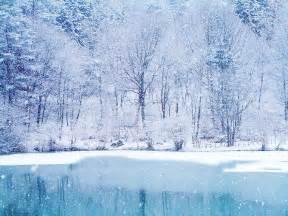beautiful winter free desktop wallpapers winter scenes wallpaper cave