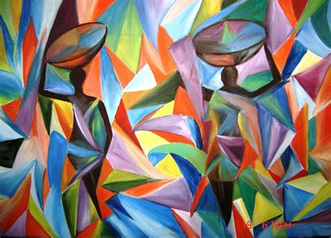 abstract the art of design abstract art paintings by christophercox on deviantart