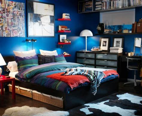 wohnzimmer richtig dekorieren - Einfache Kleiderschränke