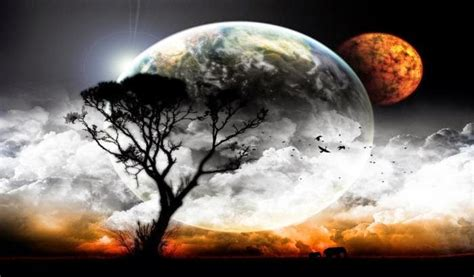 film kiamat suku maya ramalan kiamat selain ramalan 2012 suku maya souletz