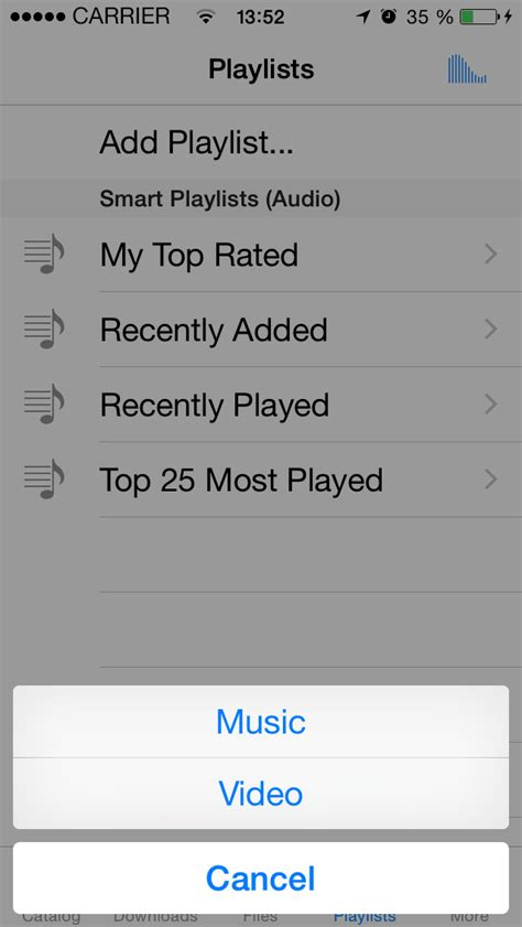 download mp3 downloader for soundcloud by alfadevs free music download downloader and mp3 player for