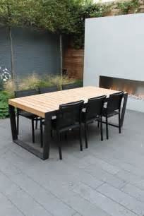 cheap dining table sets in melbourne image