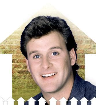 uncle joey full house uncle joey from full house full house character bios teennick com