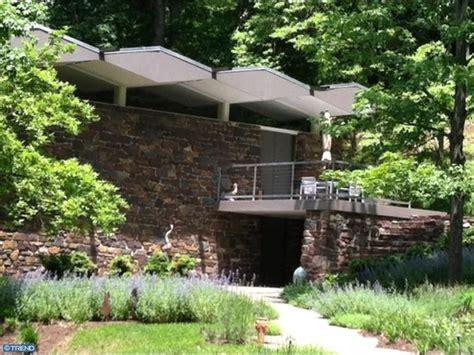 Apartment Buildings For Sale Bucks County Pa Paul Rudolph Mcm In Bucks County Pa Philadelphia