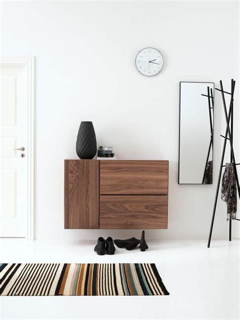 agréable Meubles D Entree Design #2: meuble-gain-de-place-entree-lugano-boconcept_5658327.jpg