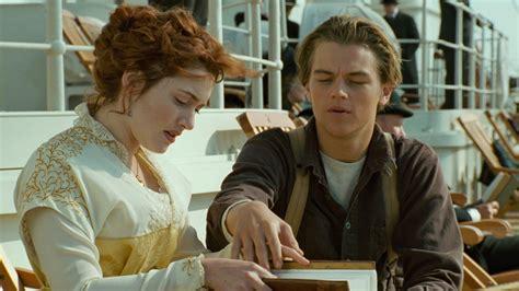film titanic full movie 1997 titanic movie 1997 full hd 1080p free download