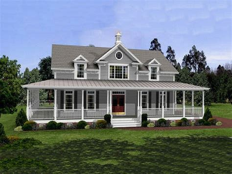 Wrap Around Porch Home Plans by Simple Laundry Room Barn Style House Plans Country Style