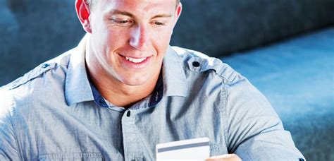 how to make a credit card not work how to make credit cards work the usaa educational