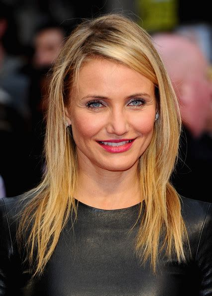 camerson diaz haircut in other woman cameron diaz layered cut cameron diaz hair layered cuts