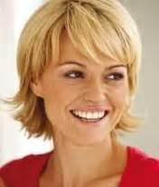 middle aged women thin hair 1000 images about hairstyles for middle aged women on