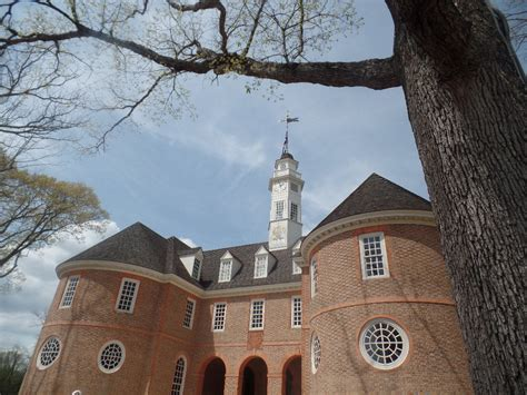 house of burgess house of burgesses www pixshark com images galleries with a bite