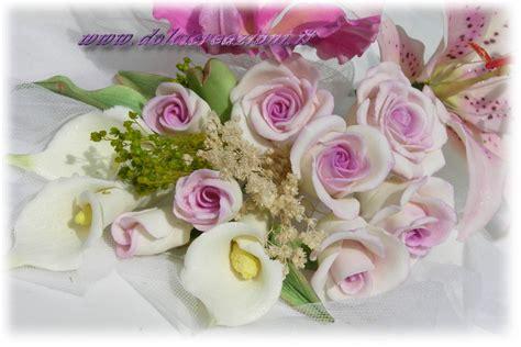 fiori pasta di mais home www dolcicreazioni it