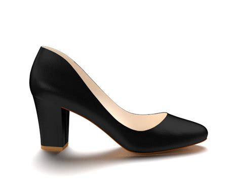 where to buy high heel tips where to buy high heels for 28 images where to buy
