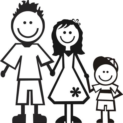 imagenes en blanco y negro de la familia no fracases como yo taringa