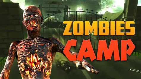 youalwayswin custom zombies c call of duty zombies