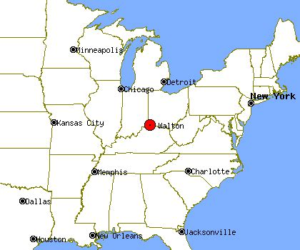 walton profile | walton ky | population, crime, map