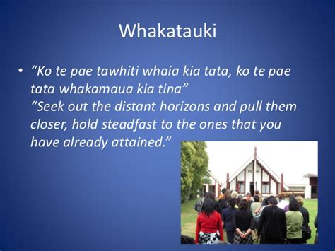 Kia Toa Meaning Raising The Bar Quot Lines Of Connection Between Whanau Ora