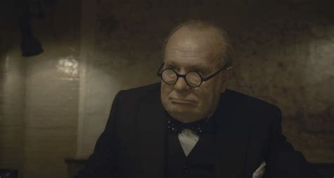 darkest hour everyman cinema darkest hour un nouveau trailer avec gary oldman dans la