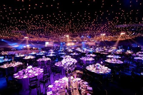 battersea evolution venue hire sw11 crazy cow events