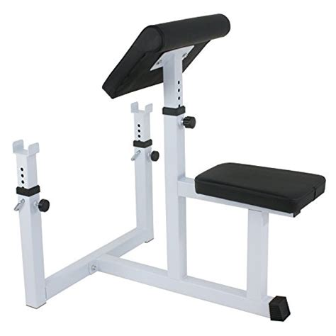 Alat Fitness Home Arm Curl f2c arm curl bench machine seated commercial preacher dumbbell biceps home machine biceps