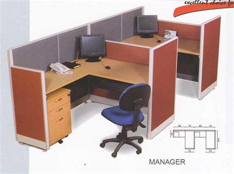 Meja Kantor Staff Aditech Ms01 february 2015 www kursikantor77
