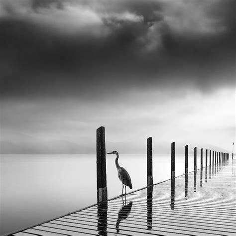 imagenes minimalistas naturaleza george digalakis paisajes minimalistas 7 fotograf 237 a b n