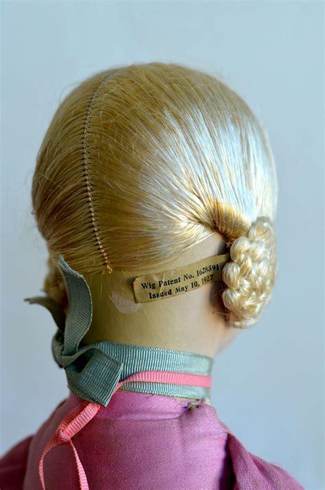 is cheryl burton wearing a wig cheryl burton wig cheryl burton wigs does cheryl burton