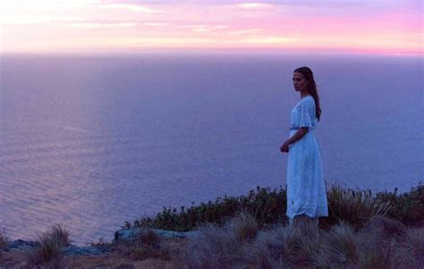 A Light Between Oceans by 2016 Fall Preview Awards Contenders Indiewire